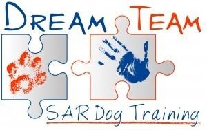 Dreamteam.dogs